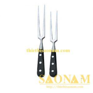 Nĩa Thịt Vuông SN#521138
